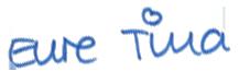 unterschrift_tina