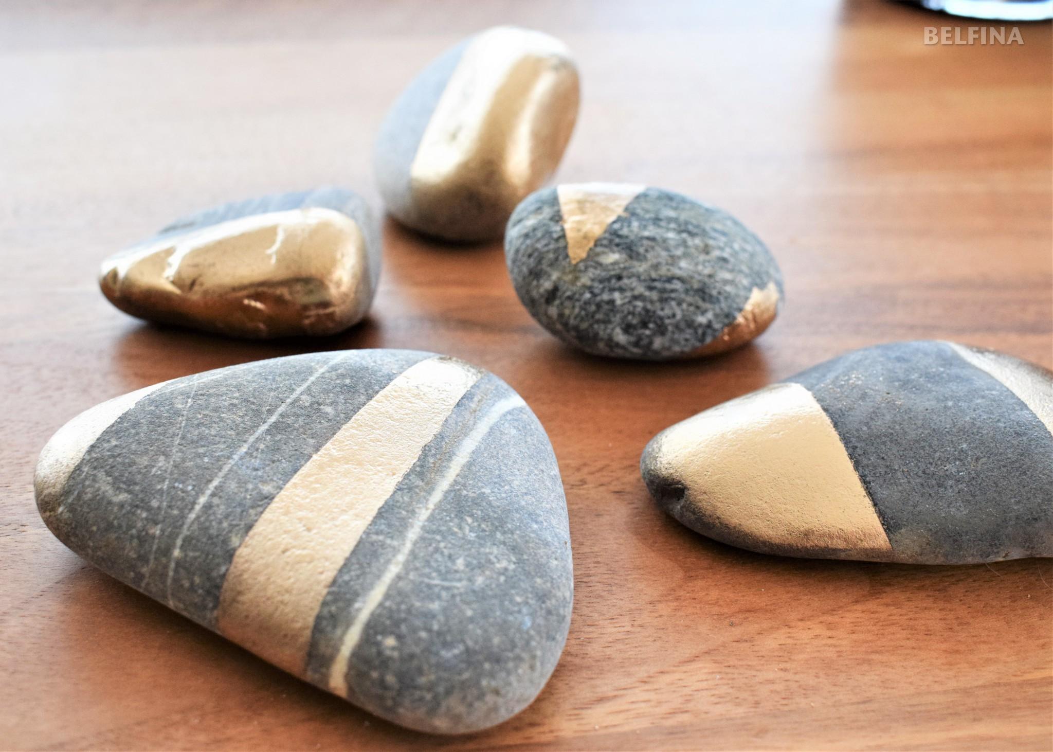 DIY-Stones