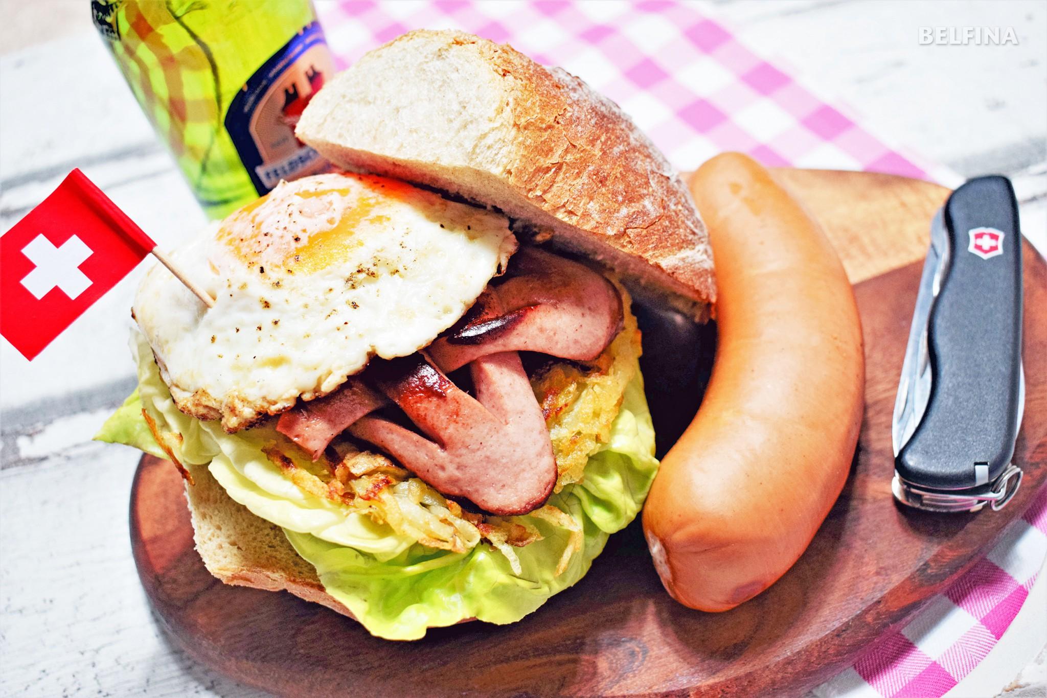 1.Augustburger